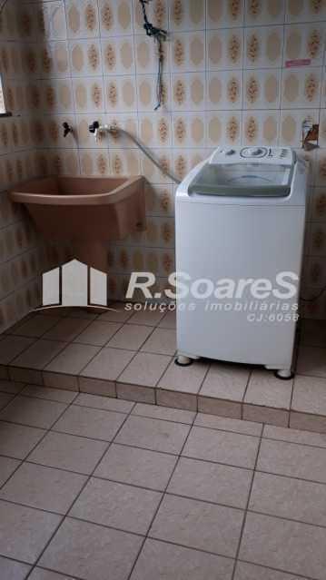 14868_G1614091984 - Apartamento 2 quartos à venda Rio de Janeiro,RJ - R$ 250.000 - VVAP20707 - 21