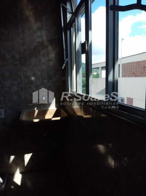 2a52e521-9b50-4c80-aa5f-35029b - Apartamento 2 quartos à venda Rio de Janeiro,RJ - R$ 130.000 - VVAP20708 - 10