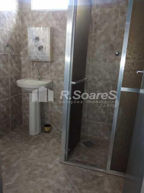 5cdd42a9-1aa4-4cb6-bf5b-e17daa - Apartamento 2 quartos à venda Rio de Janeiro,RJ - R$ 130.000 - VVAP20708 - 7