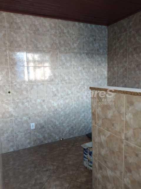 6bf3295c-732e-4d7f-9bf6-fd4078 - Apartamento 2 quartos à venda Rio de Janeiro,RJ - R$ 130.000 - VVAP20708 - 8