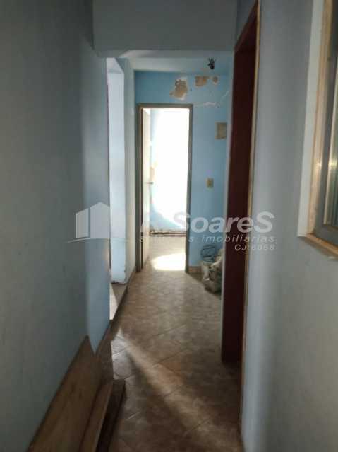 7dcae0be-a800-4eaa-8fb8-254cbe - Apartamento 2 quartos à venda Rio de Janeiro,RJ - R$ 130.000 - VVAP20708 - 4