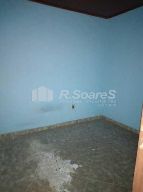 8a3cbbe9-c46c-4128-b400-4b08a8 - Apartamento 2 quartos à venda Rio de Janeiro,RJ - R$ 130.000 - VVAP20708 - 5