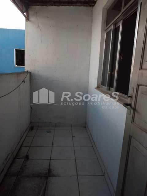 11a8a747-5c08-4cbd-88c7-185e37 - Apartamento 2 quartos à venda Rio de Janeiro,RJ - R$ 130.000 - VVAP20708 - 3