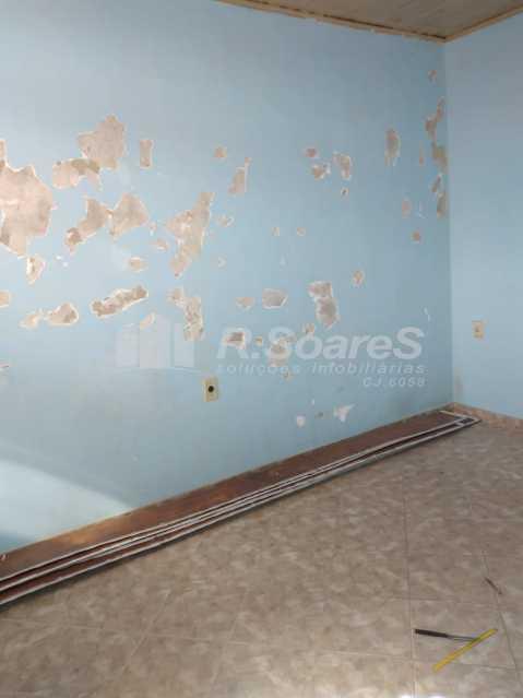 401f1788-4386-4d4c-9d33-358b72 - Apartamento 2 quartos à venda Rio de Janeiro,RJ - R$ 130.000 - VVAP20708 - 6