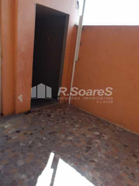 781eaee8-accf-4491-889a-59d3d7 - Apartamento 2 quartos à venda Rio de Janeiro,RJ - R$ 130.000 - VVAP20708 - 12