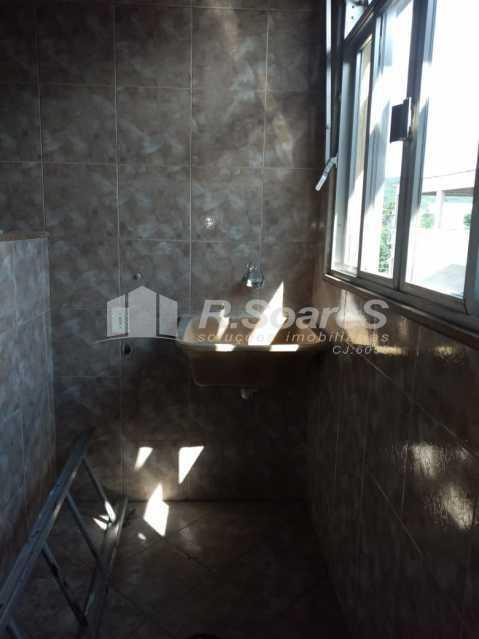 ac4e3e51-ecf5-44f2-8b12-65fe7d - Apartamento 2 quartos à venda Rio de Janeiro,RJ - R$ 130.000 - VVAP20708 - 9