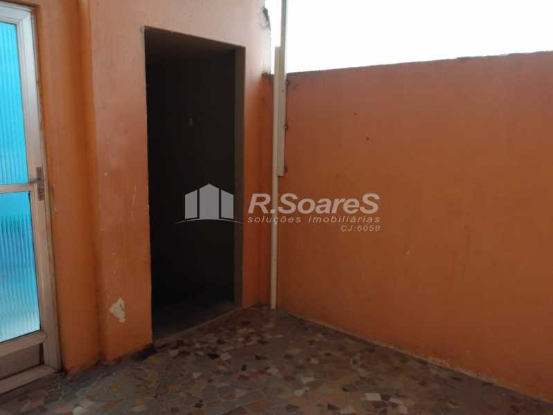 c689b192-c62b-44a6-a12f-4a0f41 - Apartamento 2 quartos à venda Rio de Janeiro,RJ - R$ 130.000 - VVAP20708 - 13