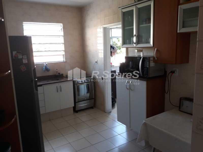 WhatsApp Image 2021-02-22 at 1 - Apartamento de 2 quartos no cachambi - JCAP20764 - 14