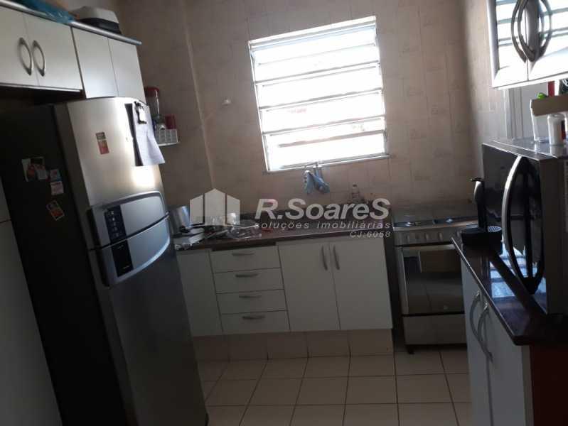 WhatsApp Image 2021-02-22 at 1 - Apartamento de 2 quartos no cachambi - JCAP20764 - 15