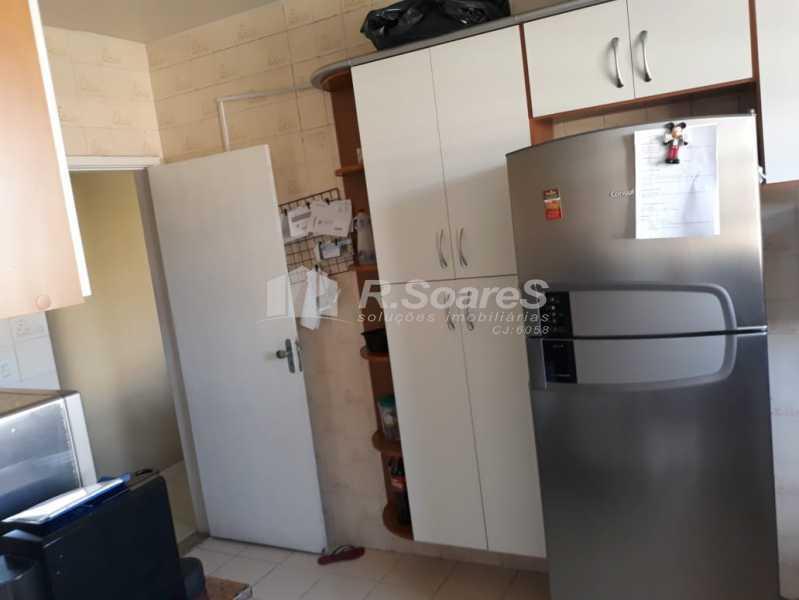 WhatsApp Image 2021-02-22 at 1 - Apartamento de 2 quartos no cachambi - JCAP20764 - 16