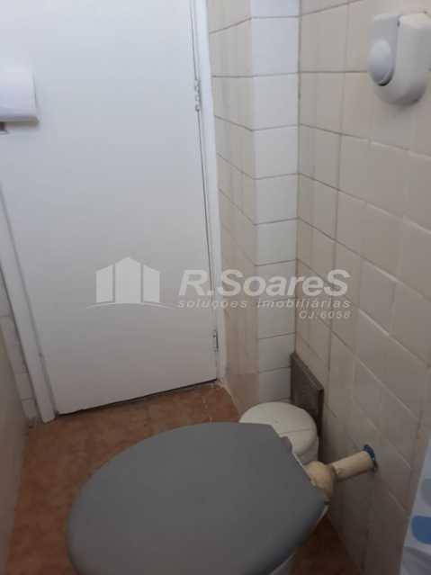 WhatsApp Image 2021-02-22 at 1 - Apartamento de 2 quartos no cachambi - JCAP20764 - 19