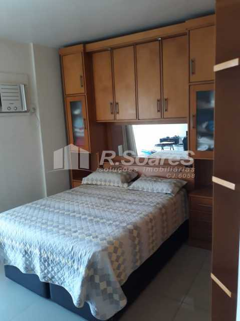 WhatsApp Image 2021-02-22 at 1 - Apartamento de 2 quartos no cachambi - JCAP20764 - 9