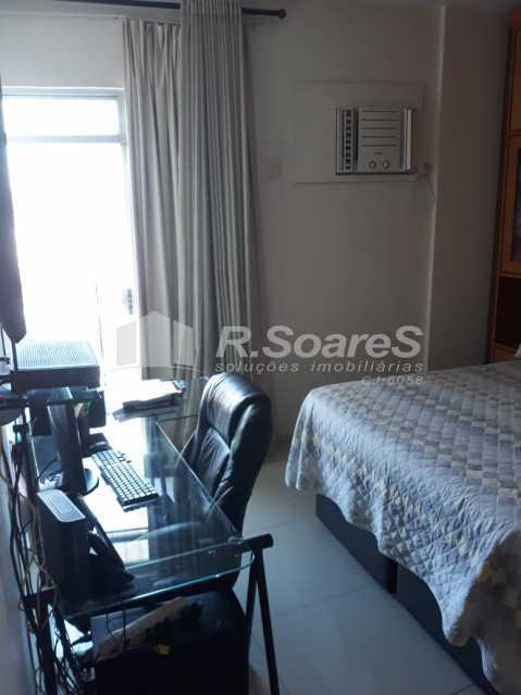 WhatsApp Image 2021-02-22 at 1 - Apartamento de 2 quartos no cachambi - JCAP20764 - 10
