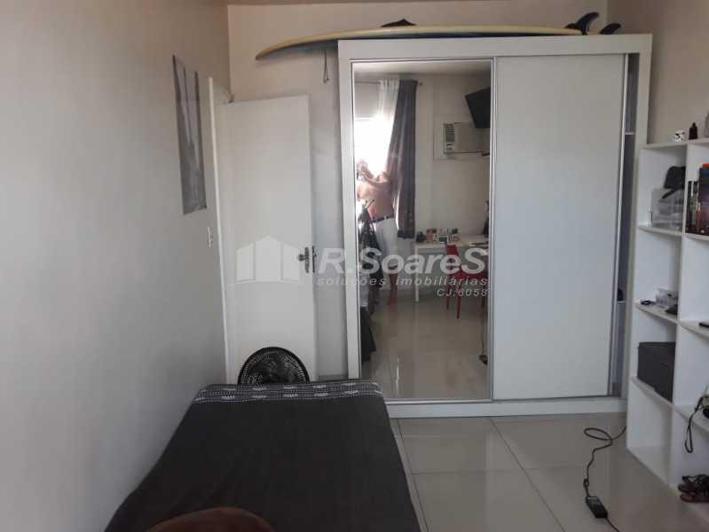 WhatsApp Image 2021-02-22 at 1 - Apartamento de 2 quartos no cachambi - JCAP20764 - 11