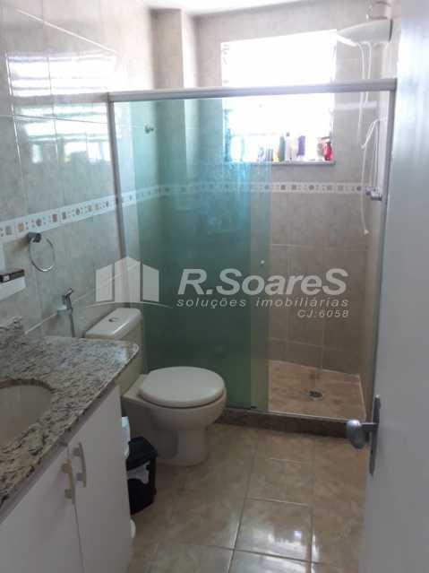 WhatsApp Image 2021-02-22 at 1 - Apartamento de 2 quartos no cachambi - JCAP20764 - 12