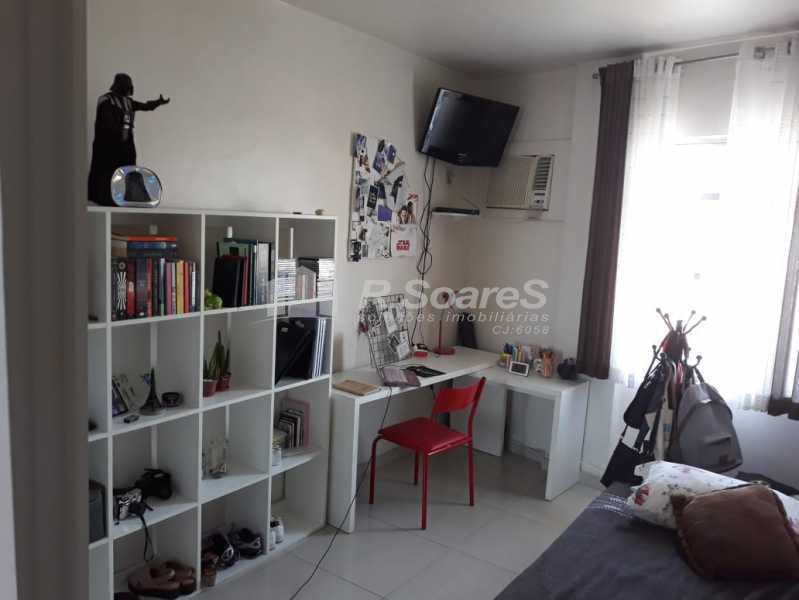 WhatsApp Image 2021-02-22 at 1 - Apartamento de 2 quartos no cachambi - JCAP20764 - 13