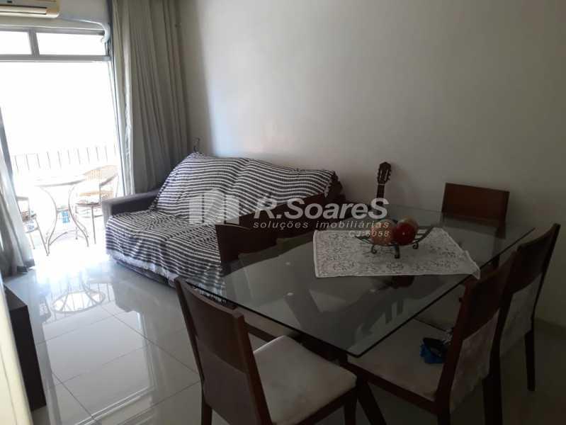 WhatsApp Image 2021-02-22 at 1 - Apartamento de 2 quartos no cachambi - JCAP20764 - 8