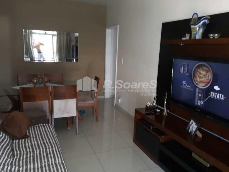 WhatsApp Image 2021-02-22 at 1 - Apartamento de 2 quartos no cachambi - JCAP20764 - 7