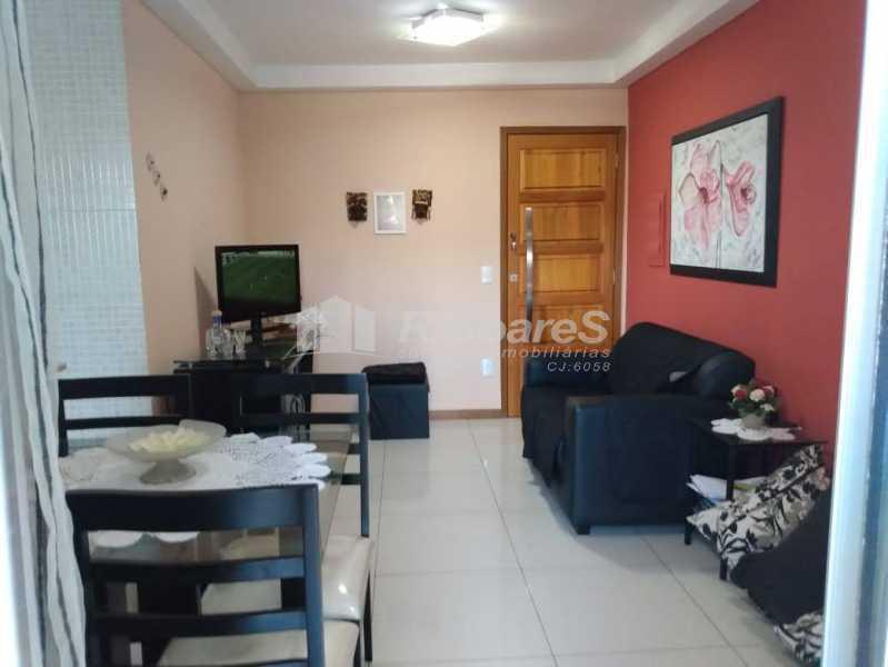 IMG-20210224-WA0031 - Apartamento 2 quartos à venda Rio de Janeiro,RJ - R$ 190.000 - VVAP20711 - 1