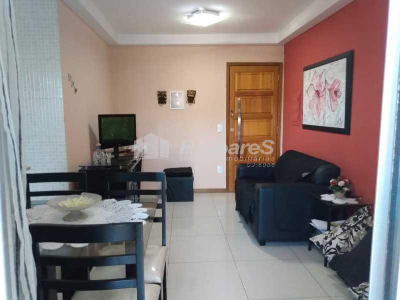 IMG-20210224-WA0032 - Apartamento 2 quartos à venda Rio de Janeiro,RJ - R$ 190.000 - VVAP20711 - 4