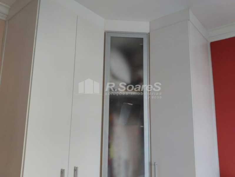 IMG-20210224-WA0034 - Apartamento 2 quartos à venda Rio de Janeiro,RJ - R$ 190.000 - VVAP20711 - 12