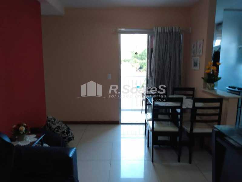 IMG-20210224-WA0036 - Apartamento 2 quartos à venda Rio de Janeiro,RJ - R$ 190.000 - VVAP20711 - 6