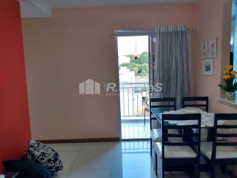IMG-20210224-WA0038 - Apartamento 2 quartos à venda Rio de Janeiro,RJ - R$ 190.000 - VVAP20711 - 5