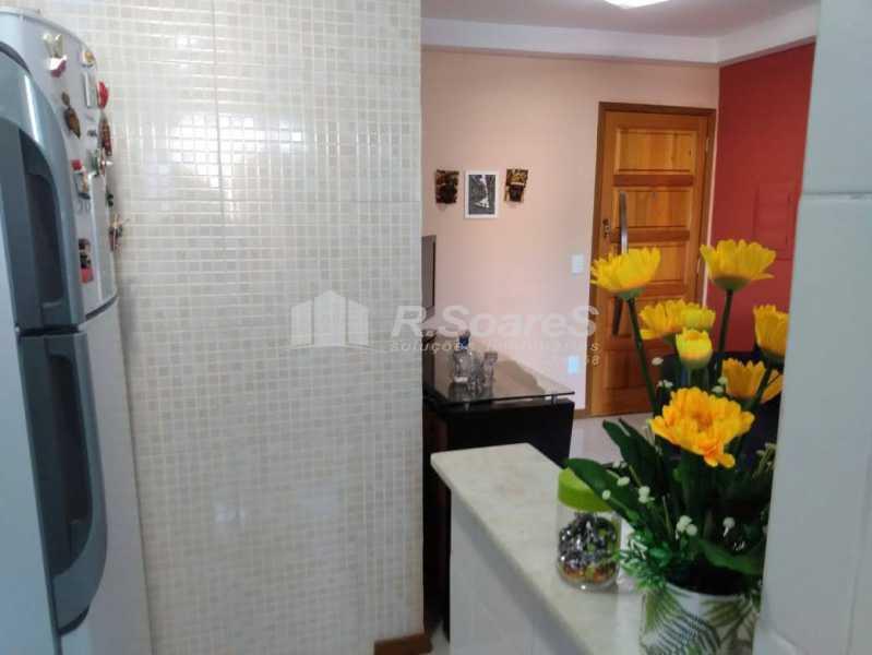 IMG-20210224-WA0040 - Apartamento 2 quartos à venda Rio de Janeiro,RJ - R$ 190.000 - VVAP20711 - 8
