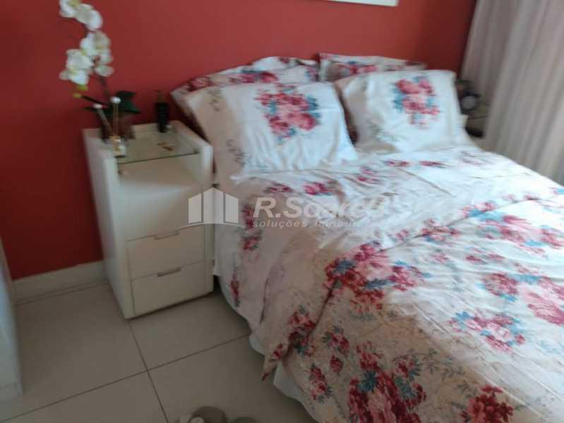 IMG-20210224-WA0041 - Apartamento 2 quartos à venda Rio de Janeiro,RJ - R$ 190.000 - VVAP20711 - 9