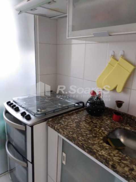 IMG-20210224-WA0044 - Apartamento 2 quartos à venda Rio de Janeiro,RJ - R$ 190.000 - VVAP20711 - 22
