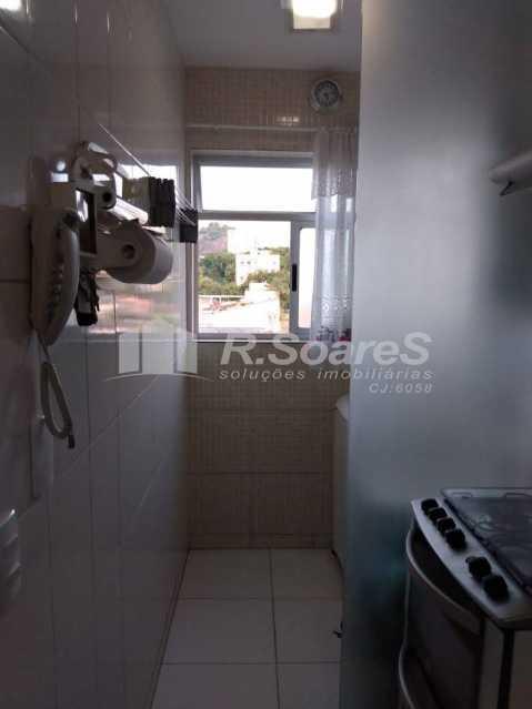IMG-20210224-WA0045 - Apartamento 2 quartos à venda Rio de Janeiro,RJ - R$ 190.000 - VVAP20711 - 24