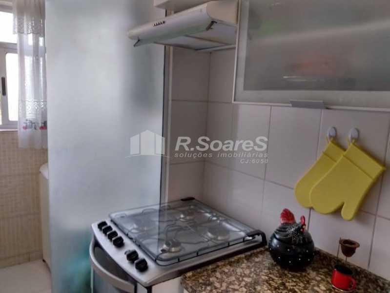 IMG-20210224-WA0046 - Apartamento 2 quartos à venda Rio de Janeiro,RJ - R$ 190.000 - VVAP20711 - 23