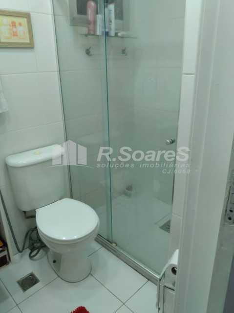 IMG-20210224-WA0047 - Apartamento 2 quartos à venda Rio de Janeiro,RJ - R$ 190.000 - VVAP20711 - 26