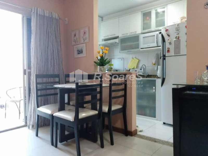 IMG-20210224-WA0049 - Apartamento 2 quartos à venda Rio de Janeiro,RJ - R$ 190.000 - VVAP20711 - 7