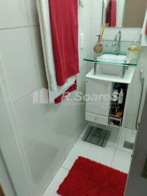 IMG-20210224-WA0053 - Apartamento 2 quartos à venda Rio de Janeiro,RJ - R$ 190.000 - VVAP20711 - 25