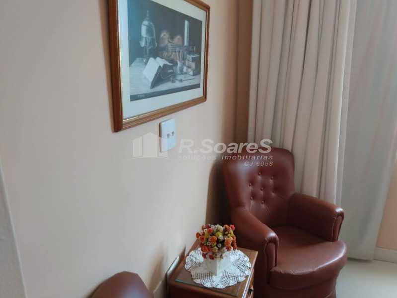 IMG-20210224-WA0054 - Apartamento 2 quartos à venda Rio de Janeiro,RJ - R$ 190.000 - VVAP20711 - 19
