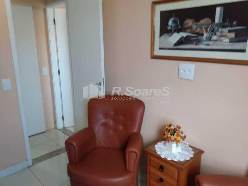 IMG-20210224-WA0055 - Apartamento 2 quartos à venda Rio de Janeiro,RJ - R$ 190.000 - VVAP20711 - 17