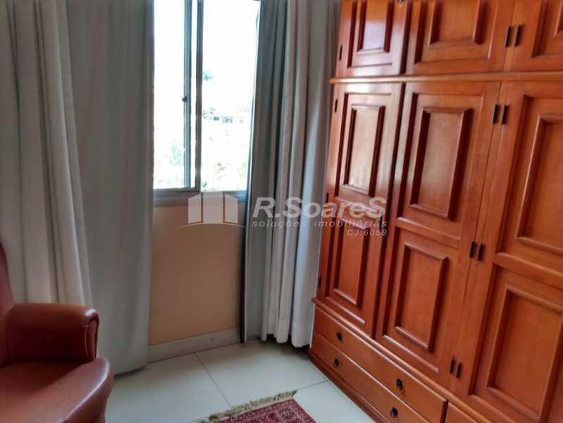 IMG-20210224-WA0056 - Apartamento 2 quartos à venda Rio de Janeiro,RJ - R$ 190.000 - VVAP20711 - 20