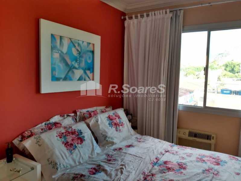 IMG-20210224-WA0057 - Apartamento 2 quartos à venda Rio de Janeiro,RJ - R$ 190.000 - VVAP20711 - 10