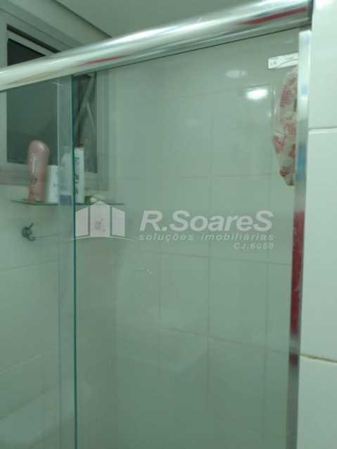 IMG-20210224-WA0059 - Apartamento 2 quartos à venda Rio de Janeiro,RJ - R$ 190.000 - VVAP20711 - 27