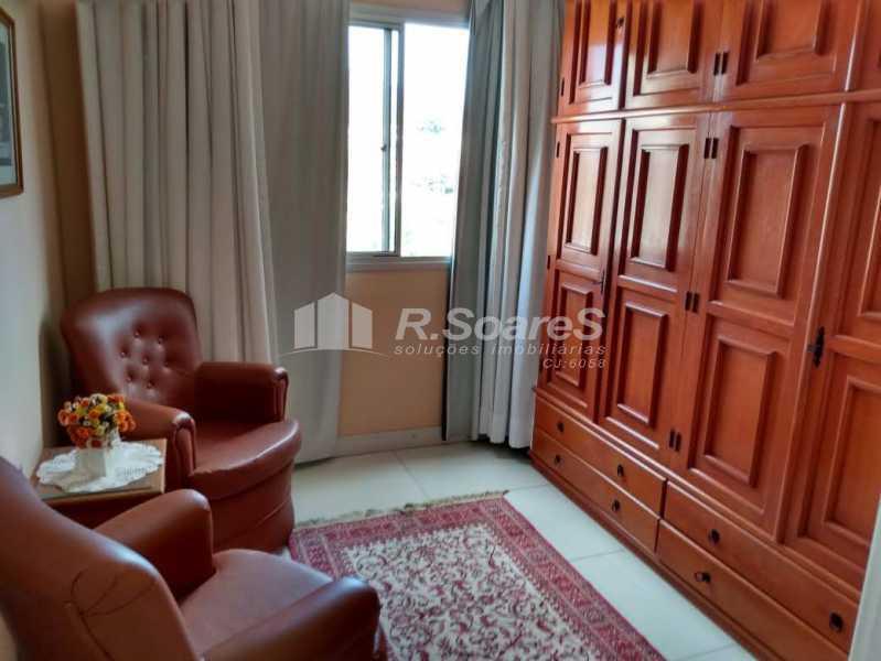 IMG-20210224-WA0060 - Apartamento 2 quartos à venda Rio de Janeiro,RJ - R$ 190.000 - VVAP20711 - 18