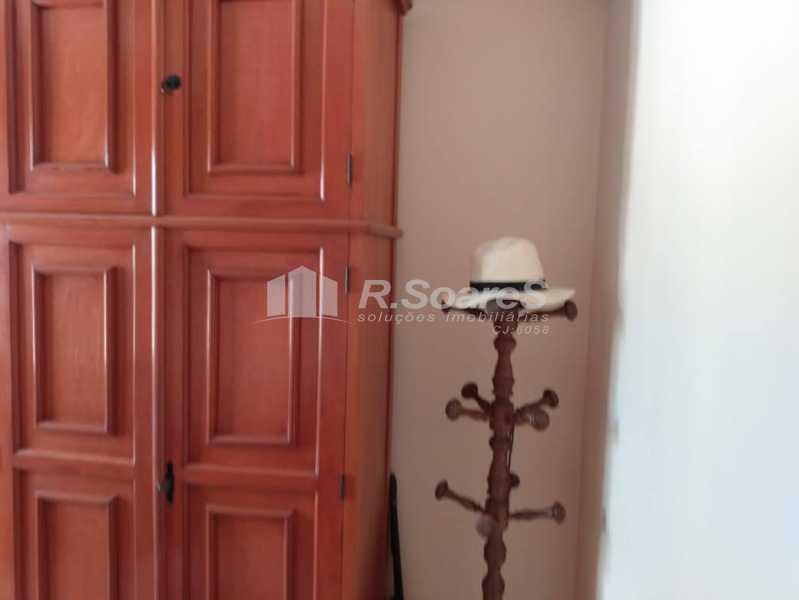 IMG-20210224-WA0061 - Apartamento 2 quartos à venda Rio de Janeiro,RJ - R$ 190.000 - VVAP20711 - 21