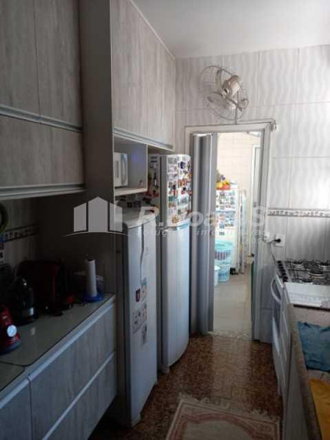 420144489168202 - Apartamento de 2 quartos no Engenho Novo - JCAP20766 - 18