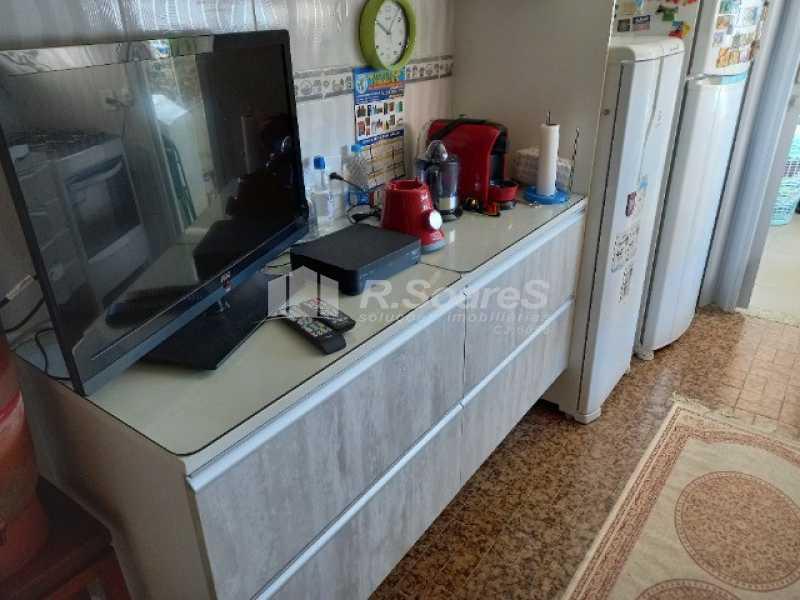424129603412024 - Apartamento de 2 quartos no Engenho Novo - JCAP20766 - 17