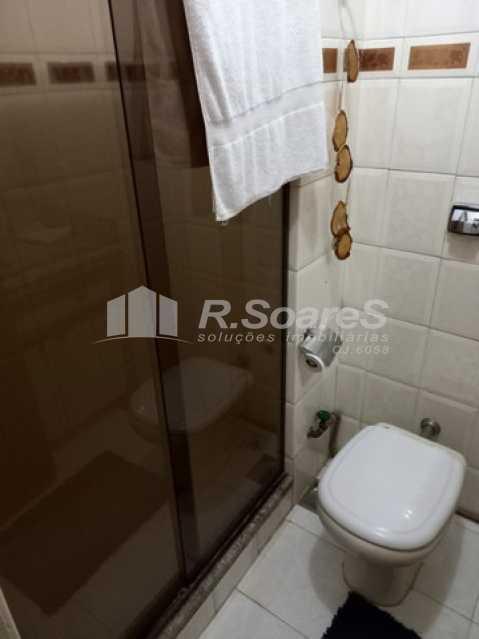 425149723220133 - Apartamento de 2 quartos no Engenho Novo - JCAP20766 - 15