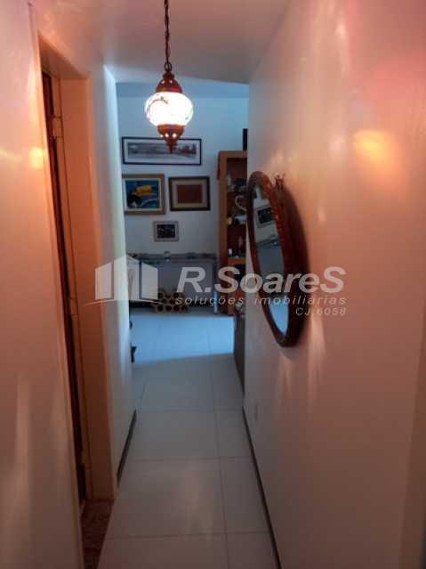 421140001321206 - Apartamento de 2 quartos no Engenho Novo - JCAP20766 - 7
