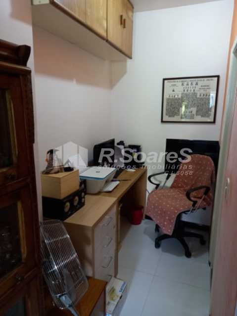 421127248594797 - Apartamento de 2 quartos no Engenho Novo - JCAP20766 - 11