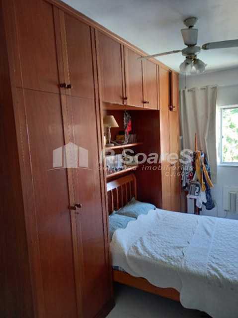 424137606803416 - Apartamento de 2 quartos no Engenho Novo - JCAP20766 - 13