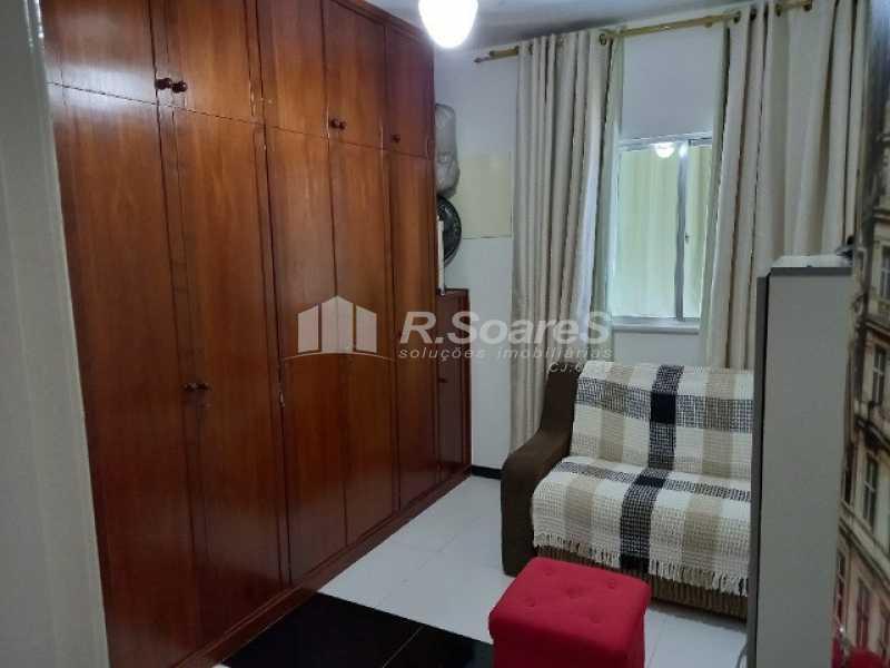 426112722467311 - Apartamento de 2 quartos no Engenho Novo - JCAP20766 - 9