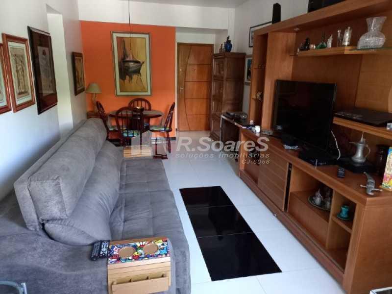 423189367169575 - Apartamento de 2 quartos no Engenho Novo - JCAP20766 - 4